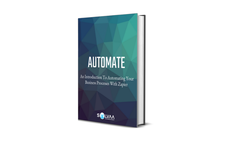 Get our free ebook