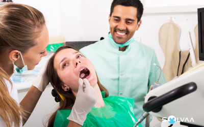 Client Success Story : How Ascent Dental Group saved many hours of manpower by automating their dental practice