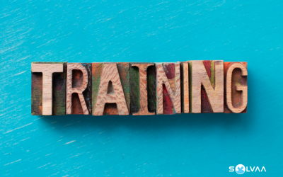How to justify an automation training budget