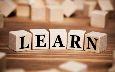 Free checklist to help you justify an automation learning budget