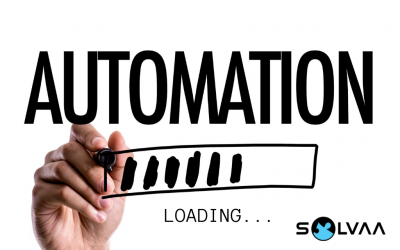 Our guide to Pipedrive automations for business processes
